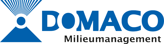 Domaco Milieumanagement BV
